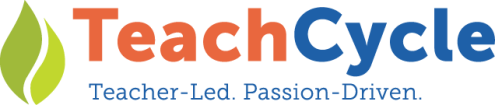 teachcycle_logo_withtag