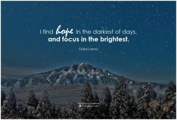 dalai-lama-i-find-hope-in-the-darkest-of-days-and-focus-in-the-brightest