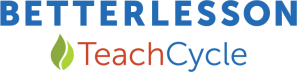 BL-TeachCycle_FINAL-LOGO (2)