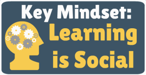 Learning is Social