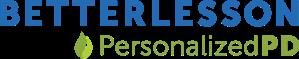 BL_PPD_Logo_web (1)